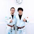 【1月から】毎週火曜日は吉永力先生クラス開始!