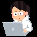 保護中: オンライントレーニング動画(会員限定)